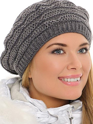 e429f005ab3dfb Among the types of caps on the head takes is the most versatile and, oddly  enough, the most feminine style. Today, she is associated not only with a  ...